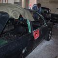 Audi Türgriffe