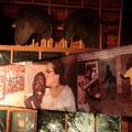Museum of African Art, Belgrade, Serbia, 2011