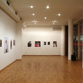 Gallery ARTGET, Belgrade, Serbia, 2006