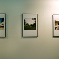 Rovinj Photo Days, Old Factory Gallery, Rovinj, Croatia, 2014