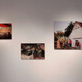 Photo Documents 2, Salon of the Museum of Contemporary Art, Belgrade, 2012