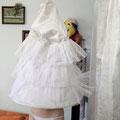 Romanian and Moldavian wedding, Slatina (Romania), July 2010