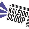 Le site du concours Kaleïdo'scoop