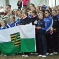 Team Sachsen ohnr Juniorteam