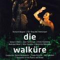 Simone Schröder Die Walküre