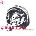 Espen Fegran Gagarin