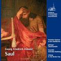 Hanna Zumsande Saul