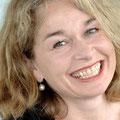 Caroline Stein (Foto: Monika Rittershaus)