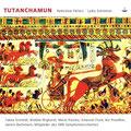Kai Preußker Tutanchamun
