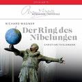 Simone Schröder Der Ring des Nibelungen