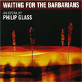 Michael Tews Waiting for the Barbarians