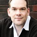 Michael Tews