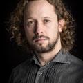 Piotr Prochera (Foto: Sebastian Schiller)