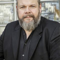 Stefan Sevenich