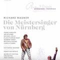 Carola Guber Die Meistersinger von Nürnberg