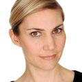 Maren Engelhardt