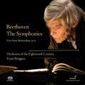 Michael Tews Beethoven 9. Sinfonie