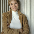 Carola Höhn (Foto: Enrico Nawrath)