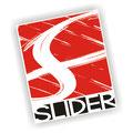 Slider - the boardshop, Paderborn