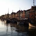 Copenhagen 2001 - Bild (C) Gerhard Ausserhuber