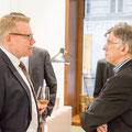 JOKA new Flagshipstore - opening Vienna -Bild (C)JOKA