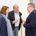 JOKA new Flagshipstore - opening Vienna - Bild (C)JOKA