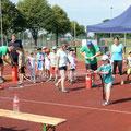 "KSB LUP; Sportfest ""Fit für die Schule""; Ludwigslust, 25.06.19"
