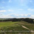 Bakenberg-Panorama.