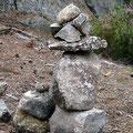 Ein Steintroll.