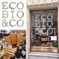 New collaboration with EcoBio&Co. in Morges