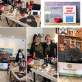 Pop-up Event, Rolle VD, 09.02.2019