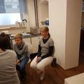 Kinder Ergotherapie Stein am Rhein, Nationaler Zukunftstag. www.kinder-ergotherapie.com, Schulen