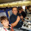 Japanreise mit Kindern