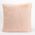Coussin luxe 50x50 cm