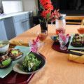 2014-9大人 秋を感じる和食レッスン