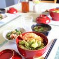 2015-4大人 丁寧に作る日本料理