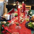 2014-11大人 気軽なクリスマスブランチ