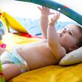 fotografi per bambini,foto di bambini e neonati a brescia bergamo in lombardia, foto by Matteo Deiuri