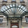 12 cours de Verdun, Hôtel Chateau Perrache