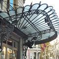 1 place Jules Ferry, Brasserie des Brotteaux (1)