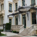 57 avenue des Frères Lumière, Villa Winckler (8e)