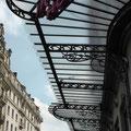 114 Bd de Belges,  Ex Grand Hotel Piolat et Lutétia (3)
