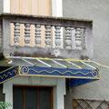 24 rue du Bocage (8e)