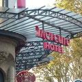 114 Bd des Belges, Ex Grand hôtel Piolat et Lutétia (1)