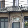 114 Bd de Belges,  Ex Grand Hotel Piolat et Lutétia (2)