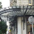 1 place Jules Ferry, Brasserie des Brotteaux (2)