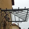 7 bis rue du Cdt Marchand (3e)