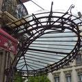 183 Cours Lafayette/angle bd des Brotteaux - ancien café