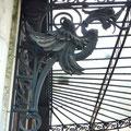 1 place Jules Ferry, Brasserie des Brotteaux (3)