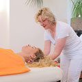 Bild: Young Living Aromaöl-Massagen im Kokoro